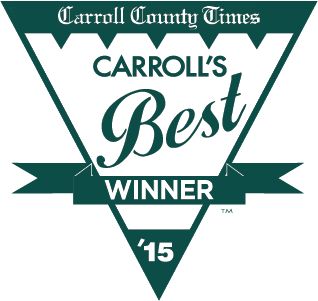 carrol_best